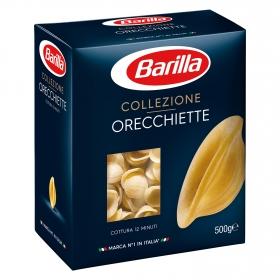 Orecchiette Barilla 500 g.
