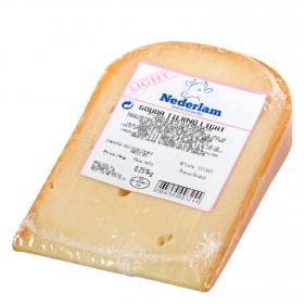 Cuña queso gouda light