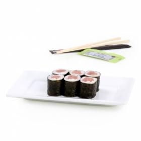 Maki de atún Sushi Daily 6 pzas.