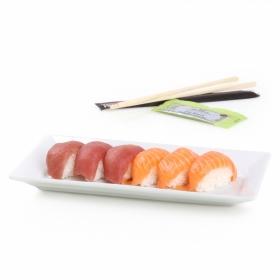 Sushi duo Sushi Daily 6 pzas.