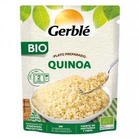 Quinoa ecológica Gerblé 220 g.