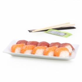 Sushi duo LSushi Daily 10 ud.