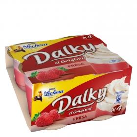 Copa Dalky fresa
