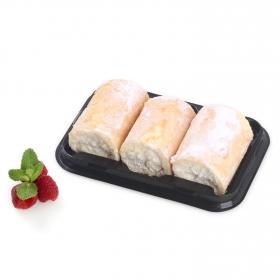 Bracitos de nata JSP sin gluten 230 g