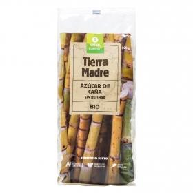 Azúcar de caña ecológico Intermón Oxfam 500 g.