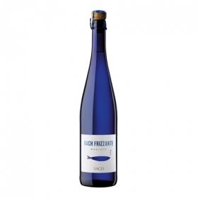 Vino Moscato