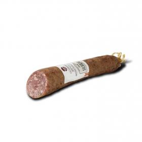 Salchichón ibérico taco Ibéricos de Antaño 450 g