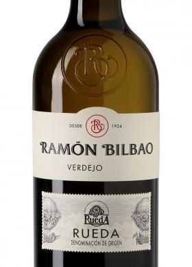 Ramón Bilbao Blanco 2017