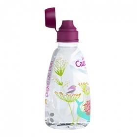 Agua mineral natural baby