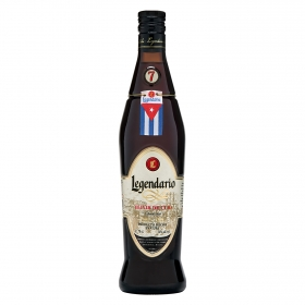 Ron Legendario 70 cl.