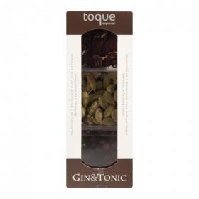 Botánicos para gin tonic Toque 35 g.