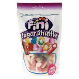 Caramelos de goma Sugar Shuffle