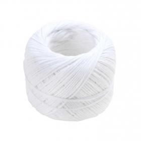 Cuerda alimentaria  Specifique Blanca