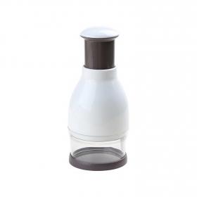 Picadora  Specifique 38cm Blanco