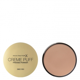 Maquillaje compacto translucent 112 grs Max Factor 1 ud.