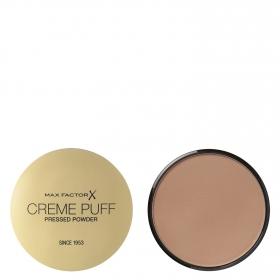 Maquillaje compacto deep beige 112 grs Max Factor 1 ud.