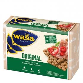 Pan Original Wasa 275 g.