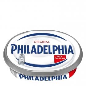 Queso de untar Philadelphia 350 g.