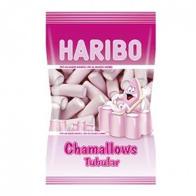 Nubes marshmallows