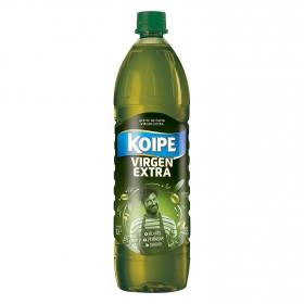 Aceite de oliva virgen extra Koipe 1 l.