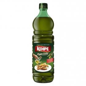 Aceite de olvia virgen extra Koipe 1 l.