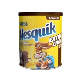 Cacao Chocolate extra
