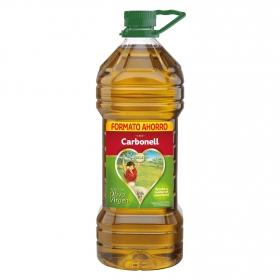 Aceite de oliva virgen Carbonell garrafa 3 l.