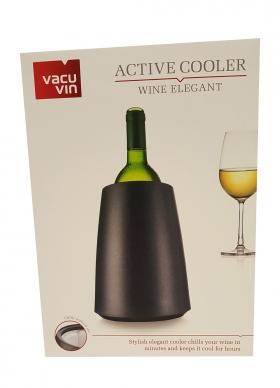 Cubitera de vino