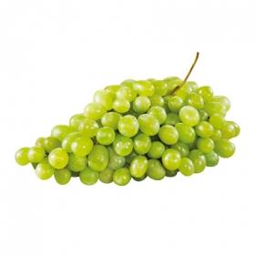Uva blanca D.O.