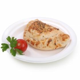 Empanada brasileña pizza La Dulce Tahona 1 ud.