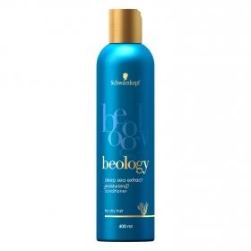 Acondicionador hidratante Beology