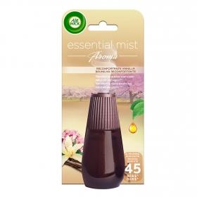 Ambientador flor de vainilla Essential mist