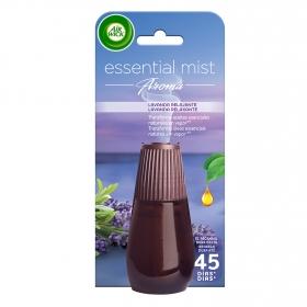 Ambientador recambio essential mist lavanda
