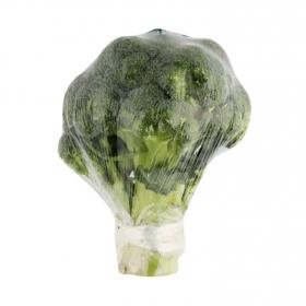 Brócoli filmado  manojo 500 g