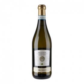 Vino Moscato blanco Italia
