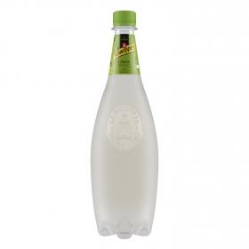 Refresco de limón Schweppes con gas botella 1 l.