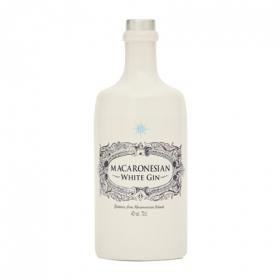 Ginebra Macaronesian premium 70 cl.