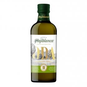 Aceite de oliva virgen extra Hojiblanca 500 ml.