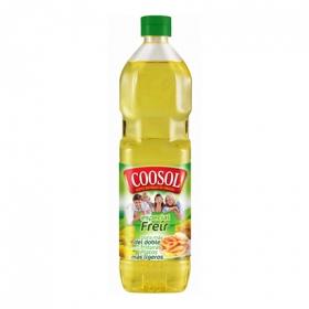 Aceite girasol Coosol 1 l.