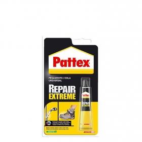 Repara Extreme  20 gr