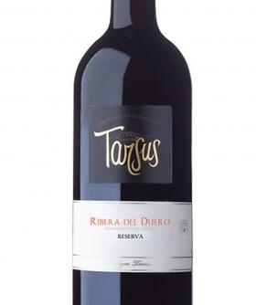 Tarsus Tinto Reserva 2013