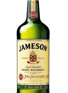 Jameson 1 l.