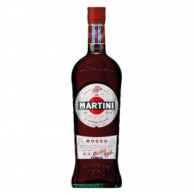 Vermut Martini rojo 1,5 l.