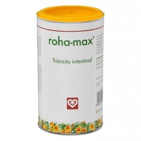 Regulador intestinal Roha-Max 130 g.