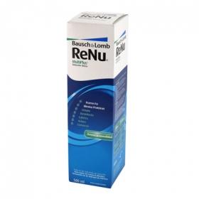 Solución única RENU Multiplus