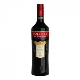 Vermouth Rojo