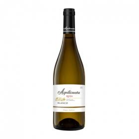 Vino D.O. Rioja blanco