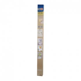 Tendedero de Pared Lift 120 cm