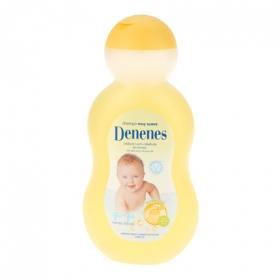 Champú muy suave Denenes 500 ml.