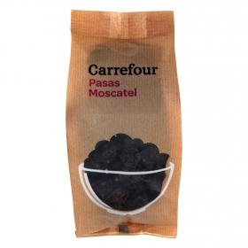 Pasas moscatel Carrefour 150 g.